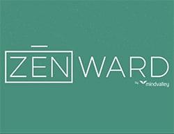 Zenward