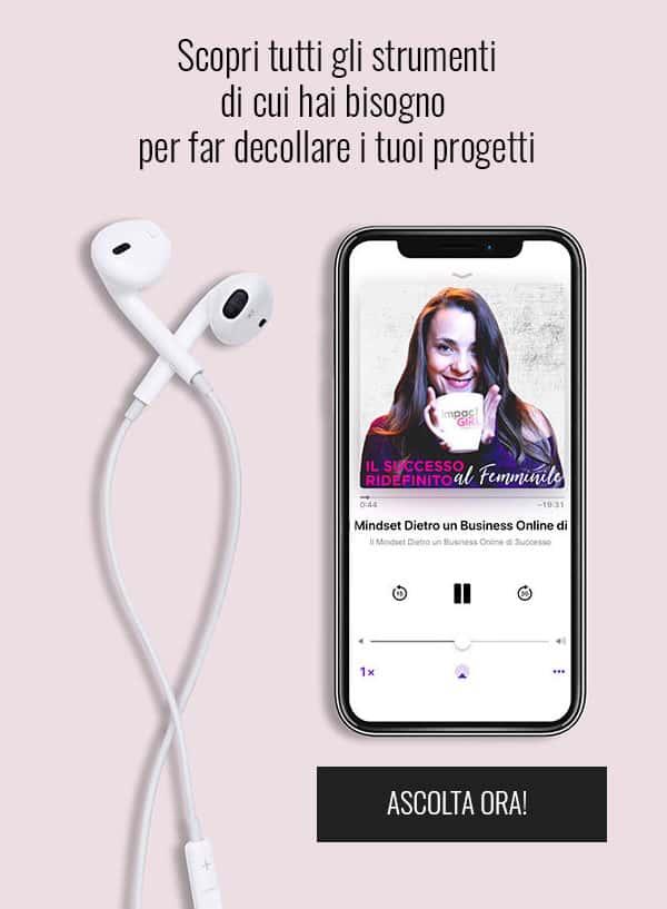 Cecilia Sardeo Podcast